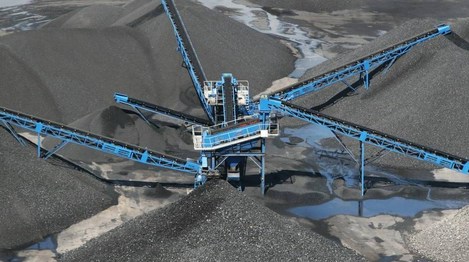兴义市南盘江煤矿有限公司成为我司用友U8用户