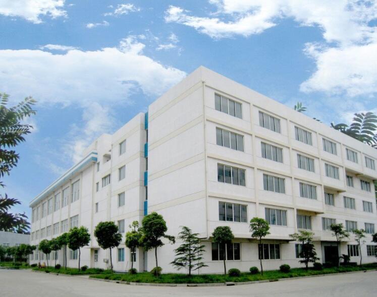 兴义市苏菲尔沙发厂成为我司用友软件客户