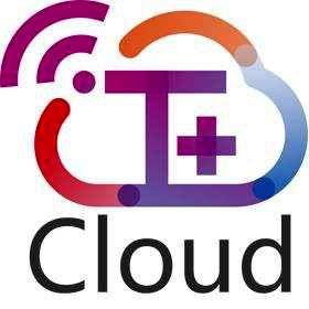 用友T+Cloud